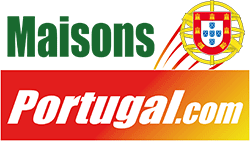 Maisons Portugal